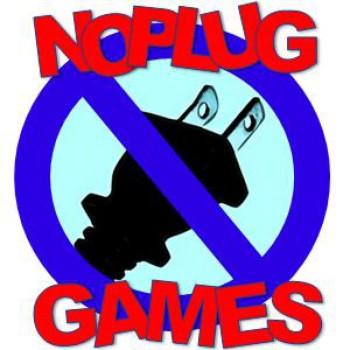 cropped-logo_noplug_games_300by300_jpg.jpg